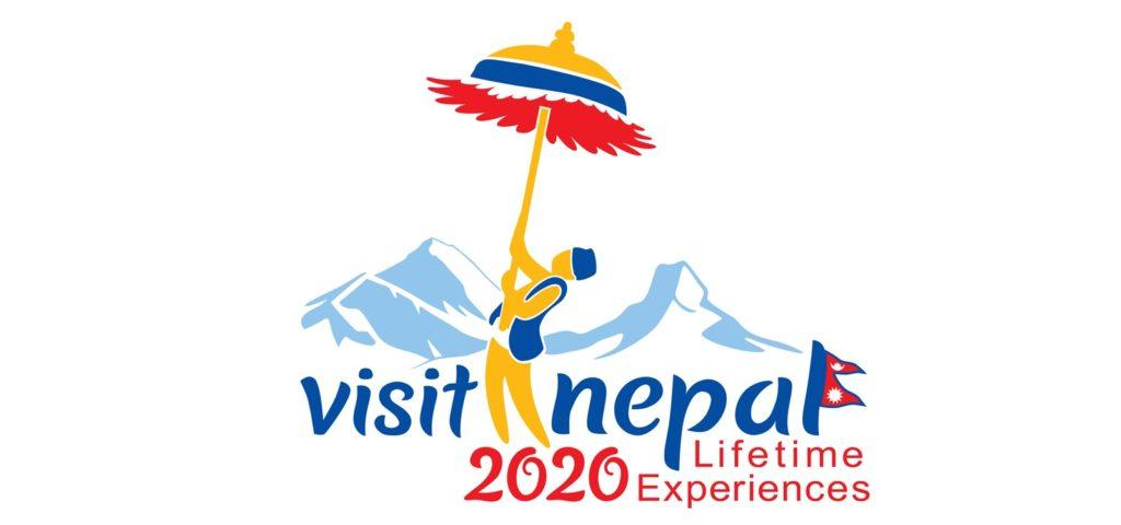 Vist Nepal 2020